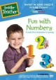 Cover for Fun with numbers