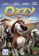 Cover for Ozzy: the fast and the furriest