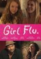 Cover for Girl Flu