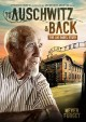 Cover for To Auschwitz and back: the Joe Engel story