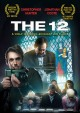Cover for The 12
