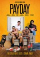 Cover for Payday