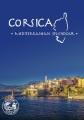 Cover for Corsica: mediterranean splendour