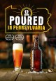 Cover for Poured in Pennsylvania