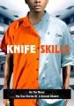 Cover for Knife Skills
