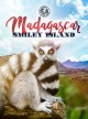 Cover for Passport to the world. Madagascar, Smiley Island