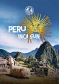 Cover for Passport to the World: Peru: Inca Sun