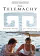 Cover for The telemachy