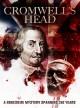 Cover for Cromwell's head