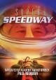 Cover for Super Speedway
