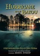 Cover for Hurricane on the Bayou