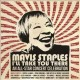 Cover for Mavis Staples I'll Take You There: An All-Star Concert Celebration