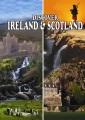 Cover for Discover Ireland & Scotland