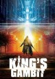 Cover for Kings gambit