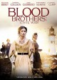 Cover for Blood brothers