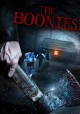 Cover for The Boonies