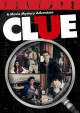 Cover for Clue