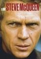 Cover for I am Steve McQueen