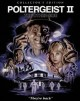 Cover for Poltergeist II: the other side