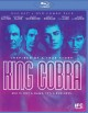 Cover for King Cobra