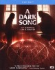 Cover for A dark song