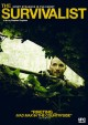 Cover for The survivalist