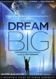 Cover for Dream big: engineering our world