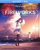 Cover for Fireworks