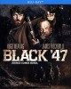 Cover for Black '47