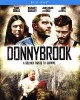 Cover for Donnybrook