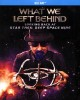 Cover for What We Left Behind: Looking Back at Star Trek: Deep Space Nine