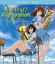 Cover for Sound! Euphonium: The Movie  - Our Promise: A Brand New Day