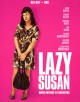 Cover for Lazy Susan