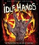 Cover for Idle hands