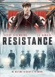Cover for Resistance