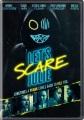 Cover for Let's scare Julie