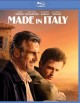 Cover for Made in Italy