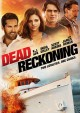 Cover for Dead reckoning