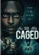 Cover for Caged