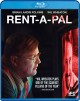 Cover for Rent-A-Pal