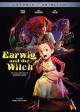 Cover for Earwig and the witch [ videorecording ]