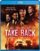 Cover for Take Back