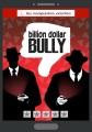 Cover for Billion Dollar Bully