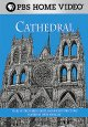 Cover for Cathedral