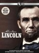 Cover for Assassination of Abraham Lincoln
