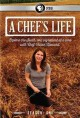 Cover for A chef's life. Season 1