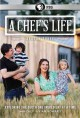 Cover for A chef's life. Season 3