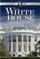 Cover for The White House: inside story