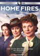 Cover for Home fires. Season 2