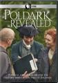 Cover for Poldark Revealed
